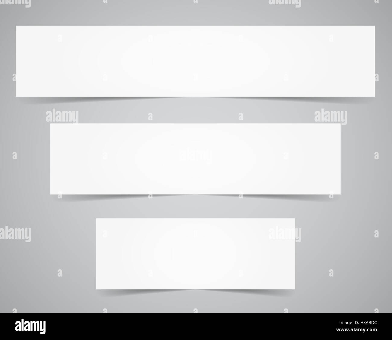 Corporate identity banners template branding letterhead business corporate identity banners template branding letterhead business identity kit paper edition place your design text easily spiritdancerdesigns Image collections