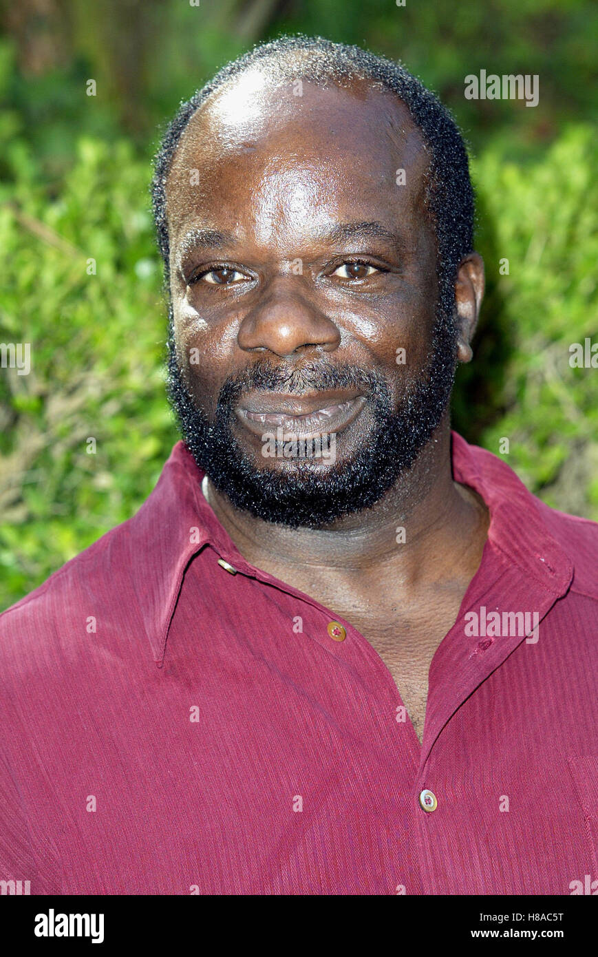 joseph marcell the boy who harnessed the windjoseph marcell wife, joseph marcell death, joseph marcell, joseph marcell net worth, joseph marcell age, joseph marcell dead, joseph marcell eastenders, joseph marcell instagram, joseph marcell imdb, joseph marcell death in paradise, joseph marcell died, joseph marcell movies, joseph marcell filmes, joseph marcell fresh prince, joseph marcell the boy who harnessed the wind, joseph marcell interview, joseph marcell wiki, joseph marcell height, joseph marcell netflix, joseph marcell wikipedia