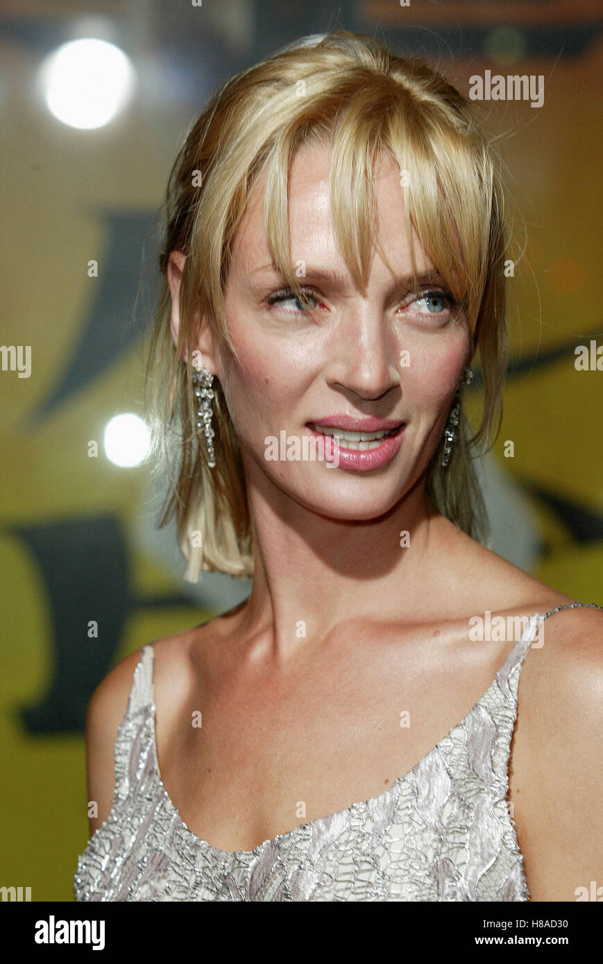 Images Uma Thurman naked (25 foto and video), Pussy, Sideboobs, Twitter, cleavage 2018