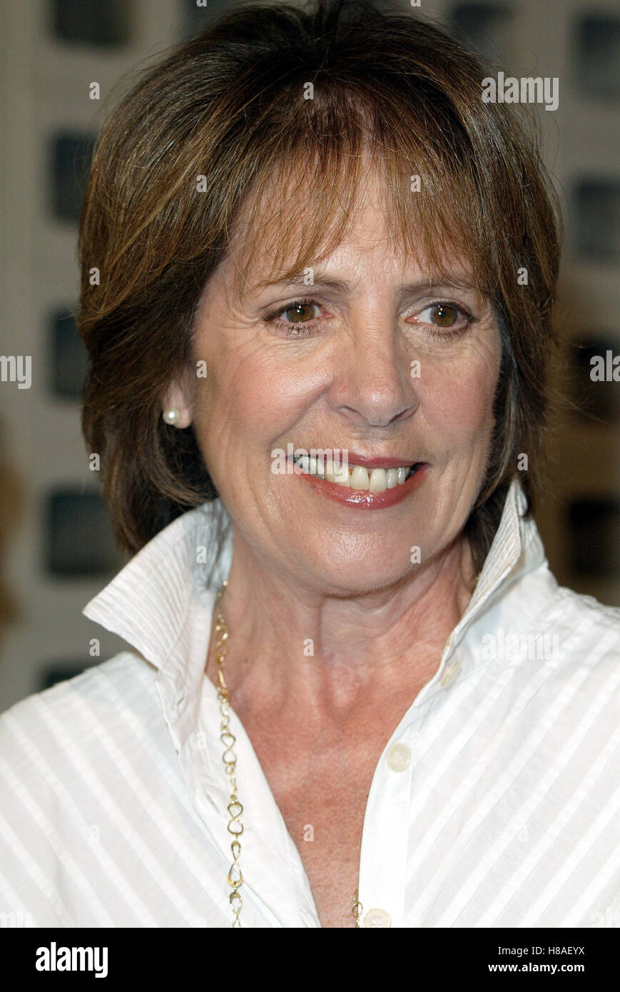 Margaret Whiting (actress) photo