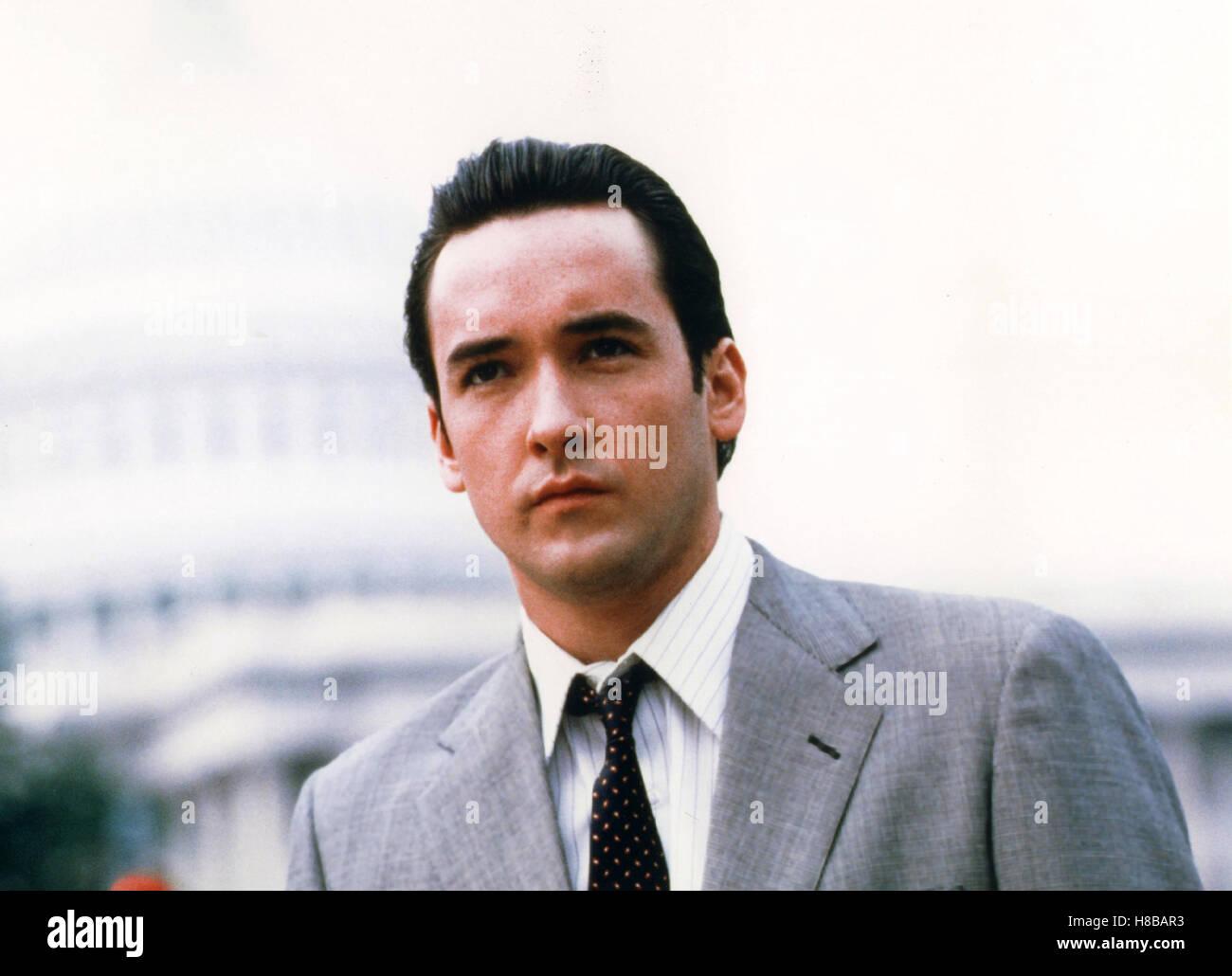 Der Preis Macht TRUE COLORS USA 1991 Regie Herbert Ross