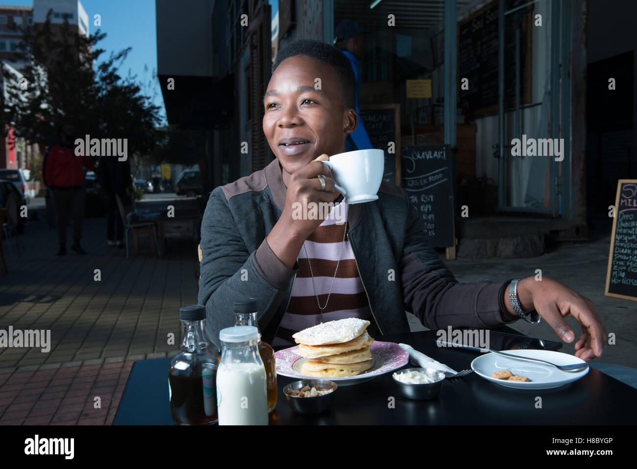 Coffee Shop Menu Board Stock Photos & Coffee Shop Menu ...