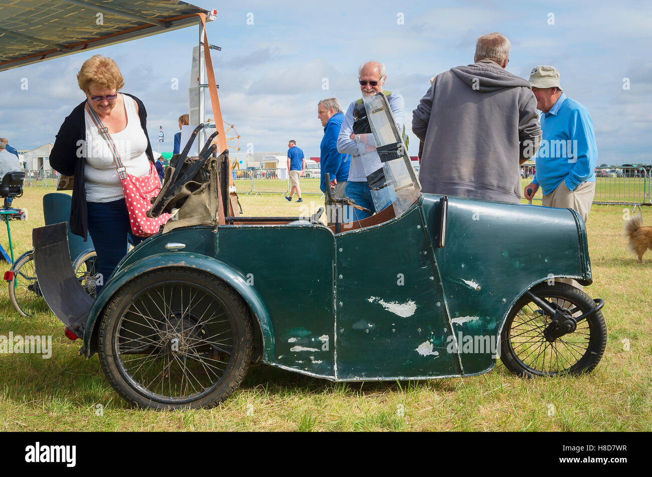 Invalid Carriage Stock Photos Invalid Carriage Stock Images Alamy