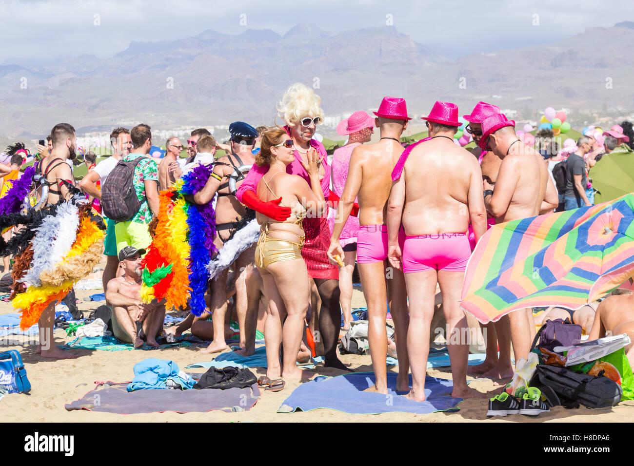 Fkk pics gay Fkk nudist