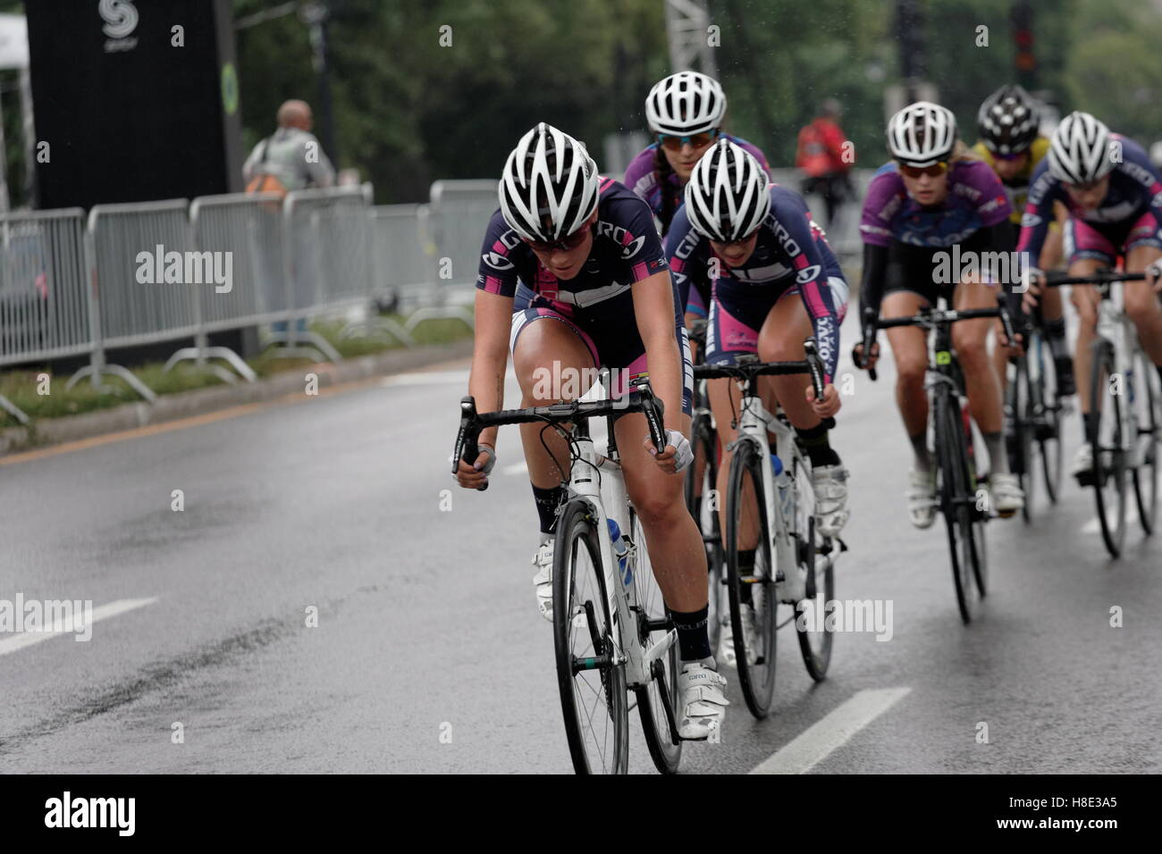 Uci Womens World TourStock Photos and Images