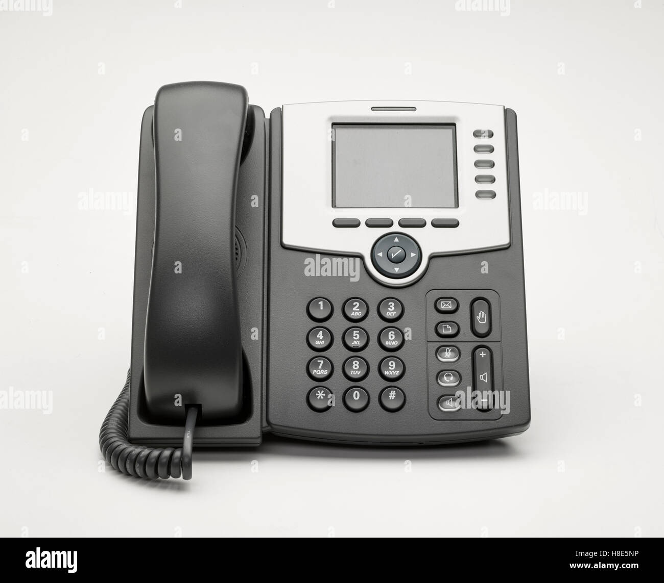 the impact of touch tone telephone on the communication technology industry The impact of technology on physical activity and exercise behaviors is becoming significant however, there are fundamental issues which need to be addressed for harnessing this technology for public health.