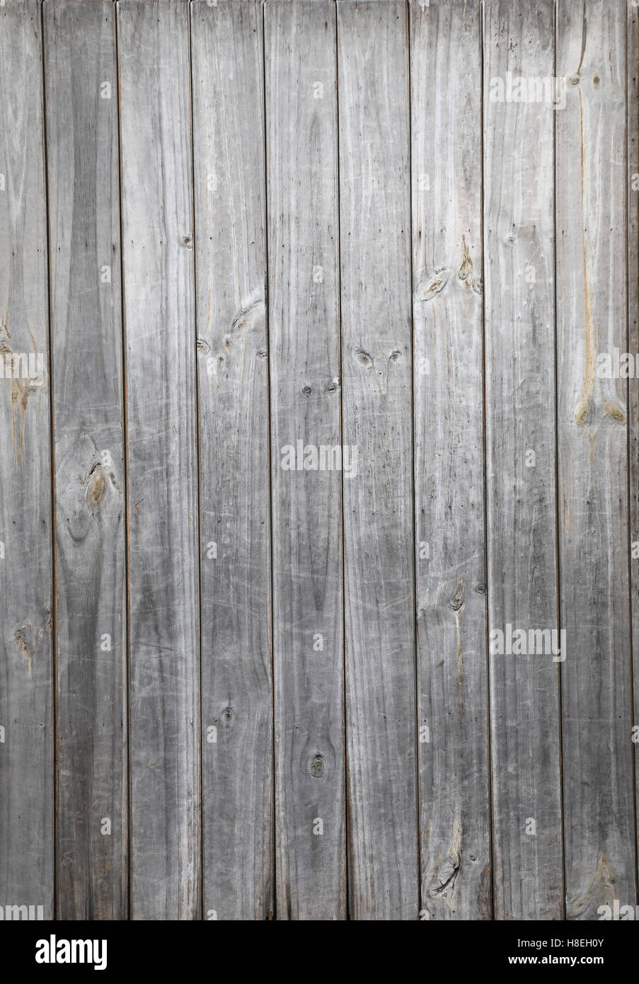 White Wood Texture Background,walls Of The Interior For Design.