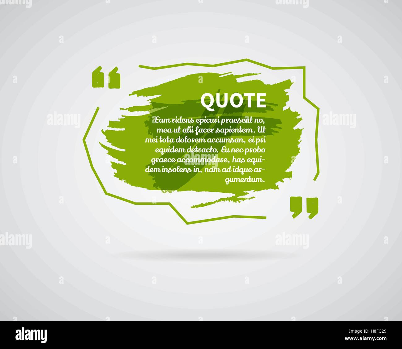 Quote blank templates watercolor ink splash quote bubble empty watercolor ink splash quote bubble empty template abstract business card template paper sheet information text print design quote form reheart Image collections