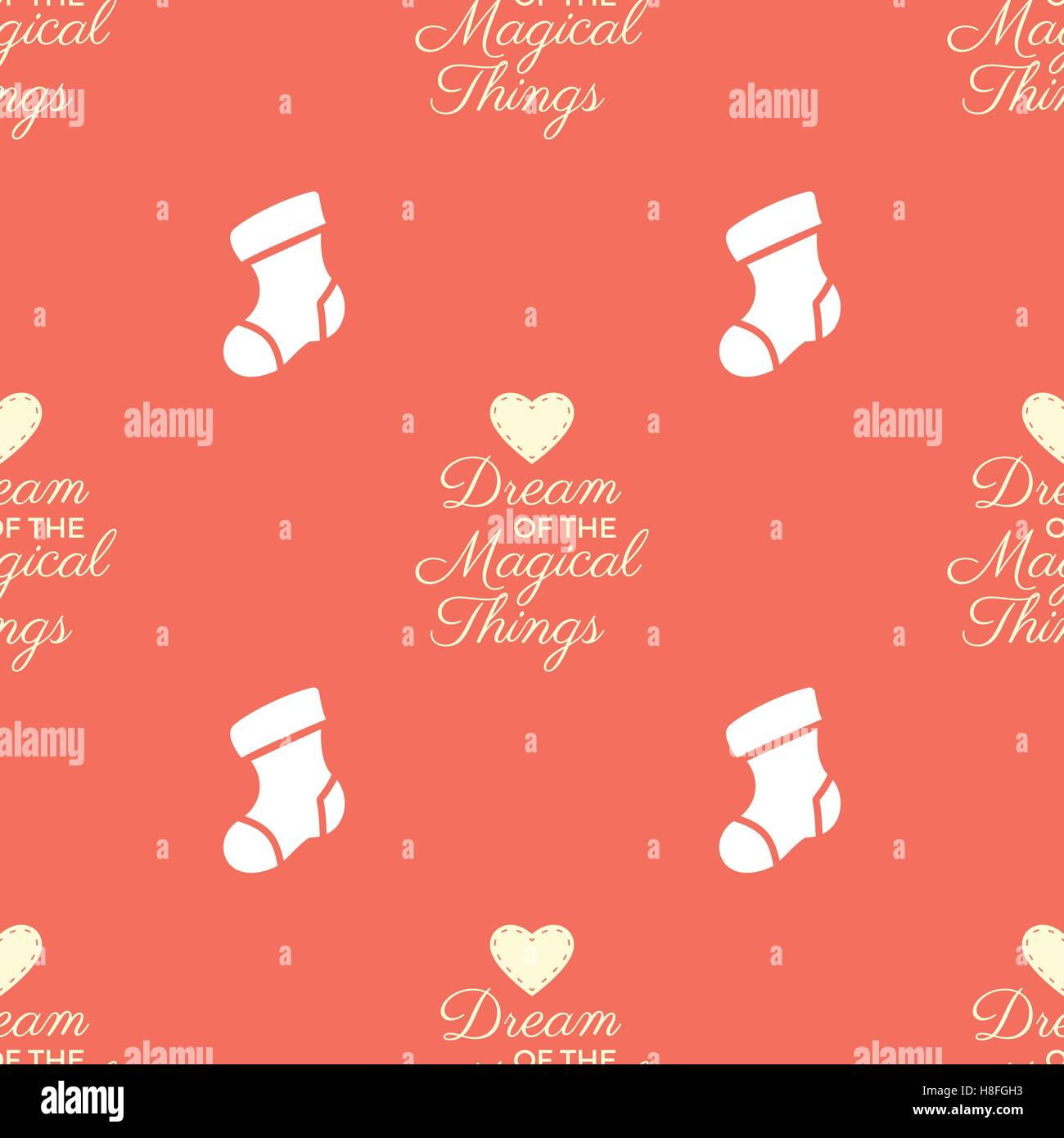 christmas seamless pattern. xmas backgrounds textures collection for