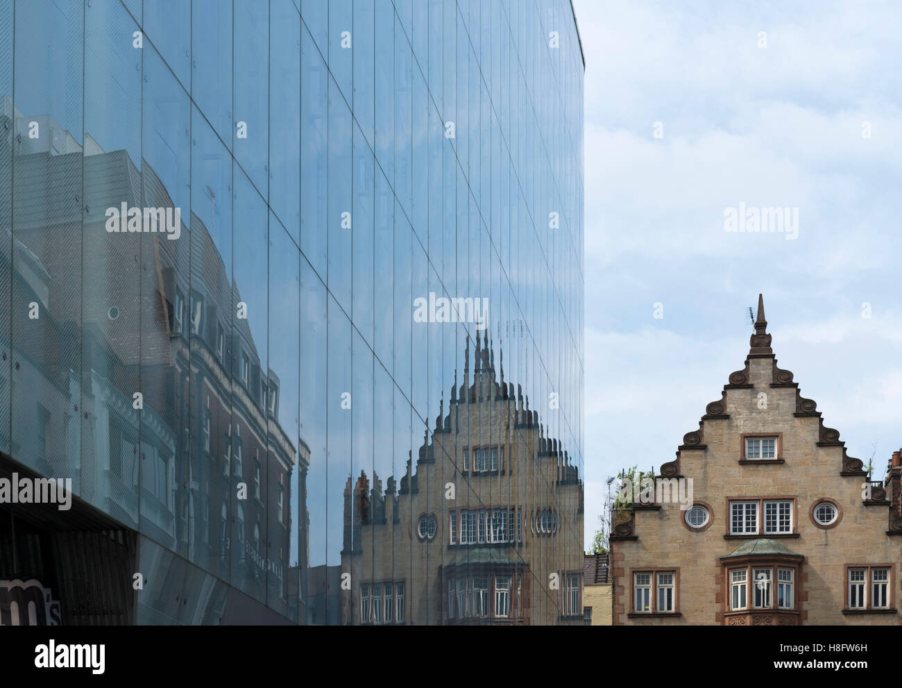 In Coventry Stock Photos & In Coventry Stock Images - Alamy