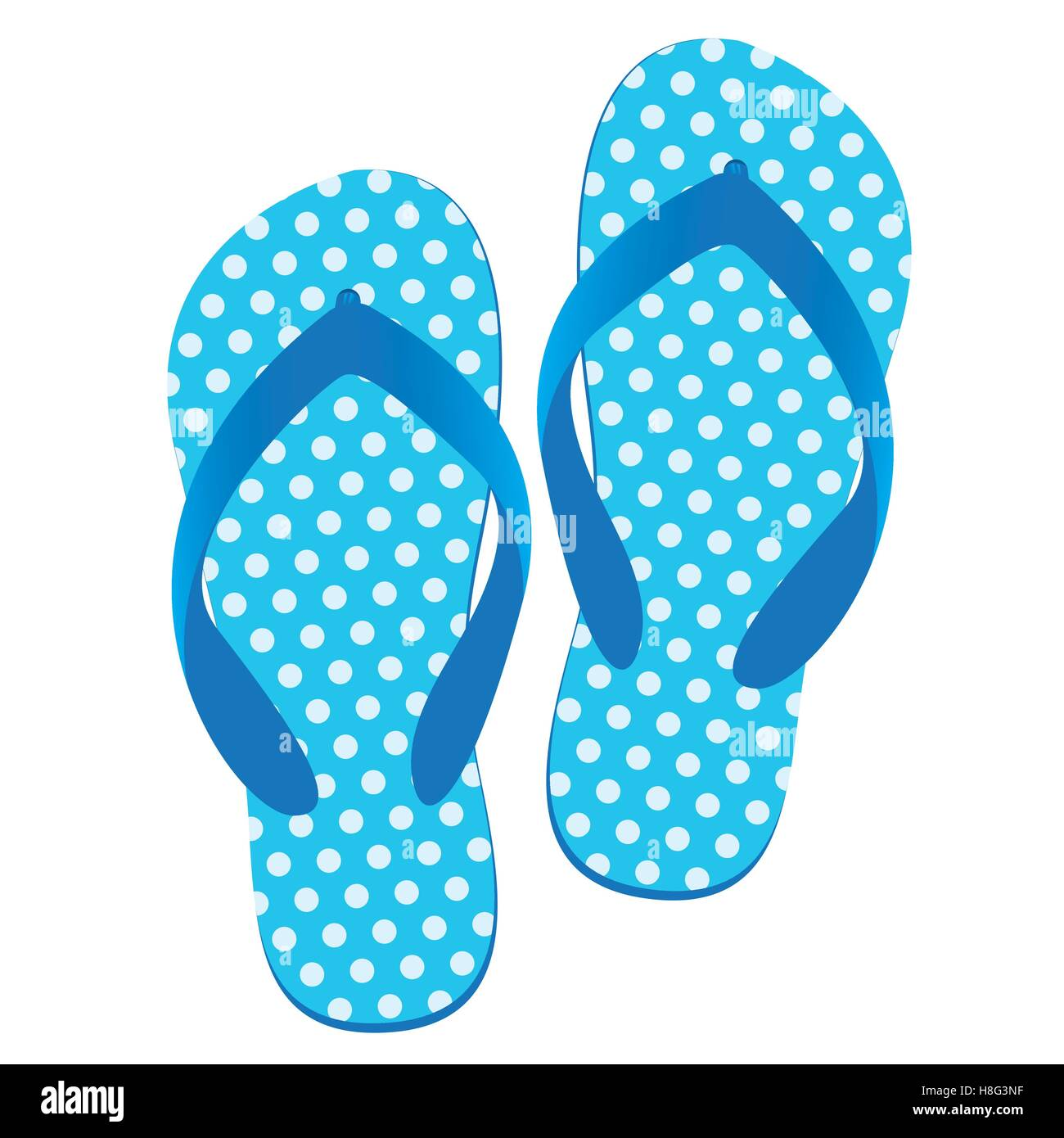 9ba14bbef slipper, flip, flip-flops, flop, foot, beach, decorative, design, editable,  element, fashion, fun, icon, illustration, isolated