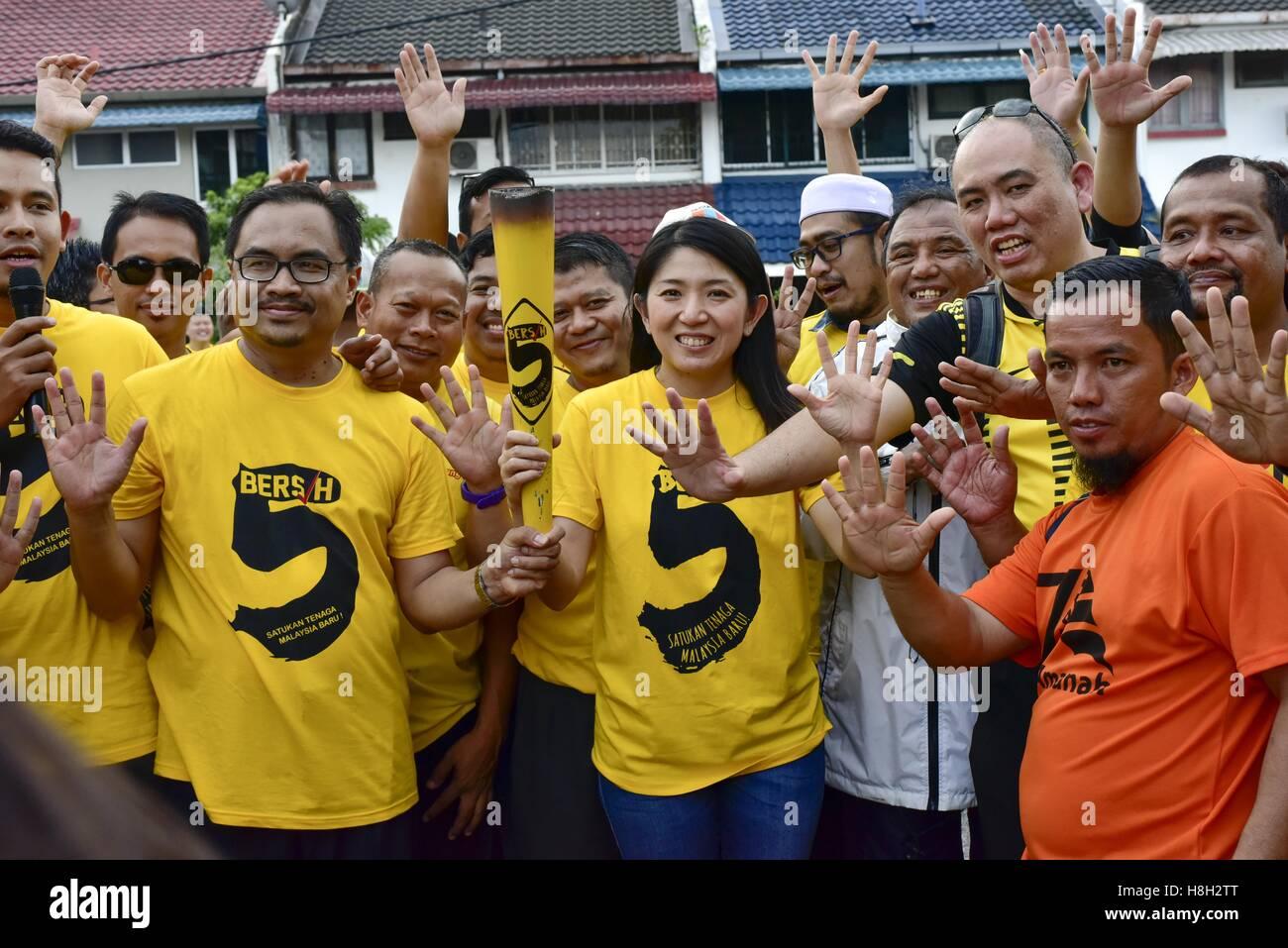 Malay Language Stock Photos & Malay Language Stock Images