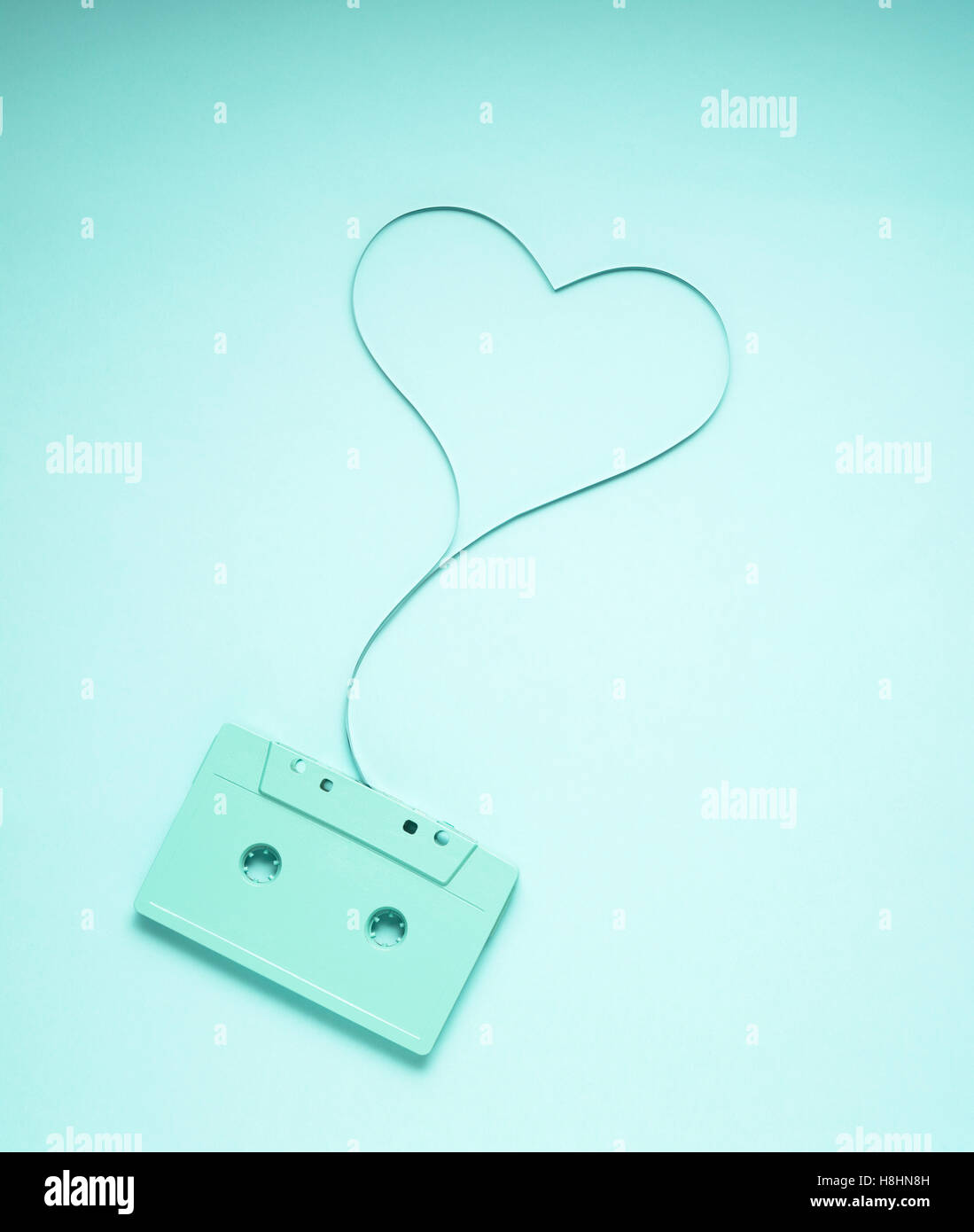 Heart Sound Stock Photos & Heart Sound Stock Images - Alamy
