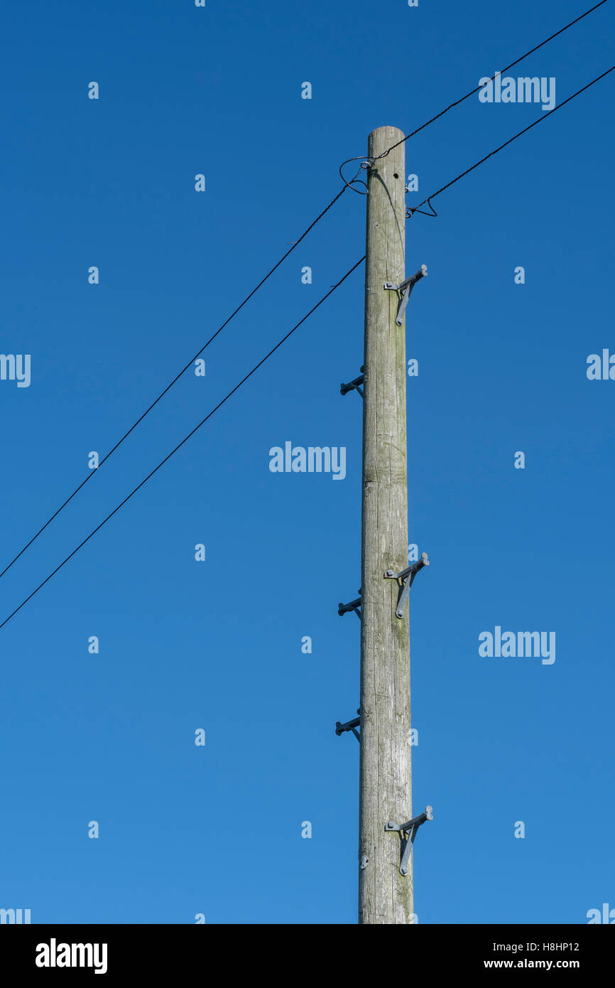 Clear Phone Line Wiring - House Wiring Diagram Symbols •