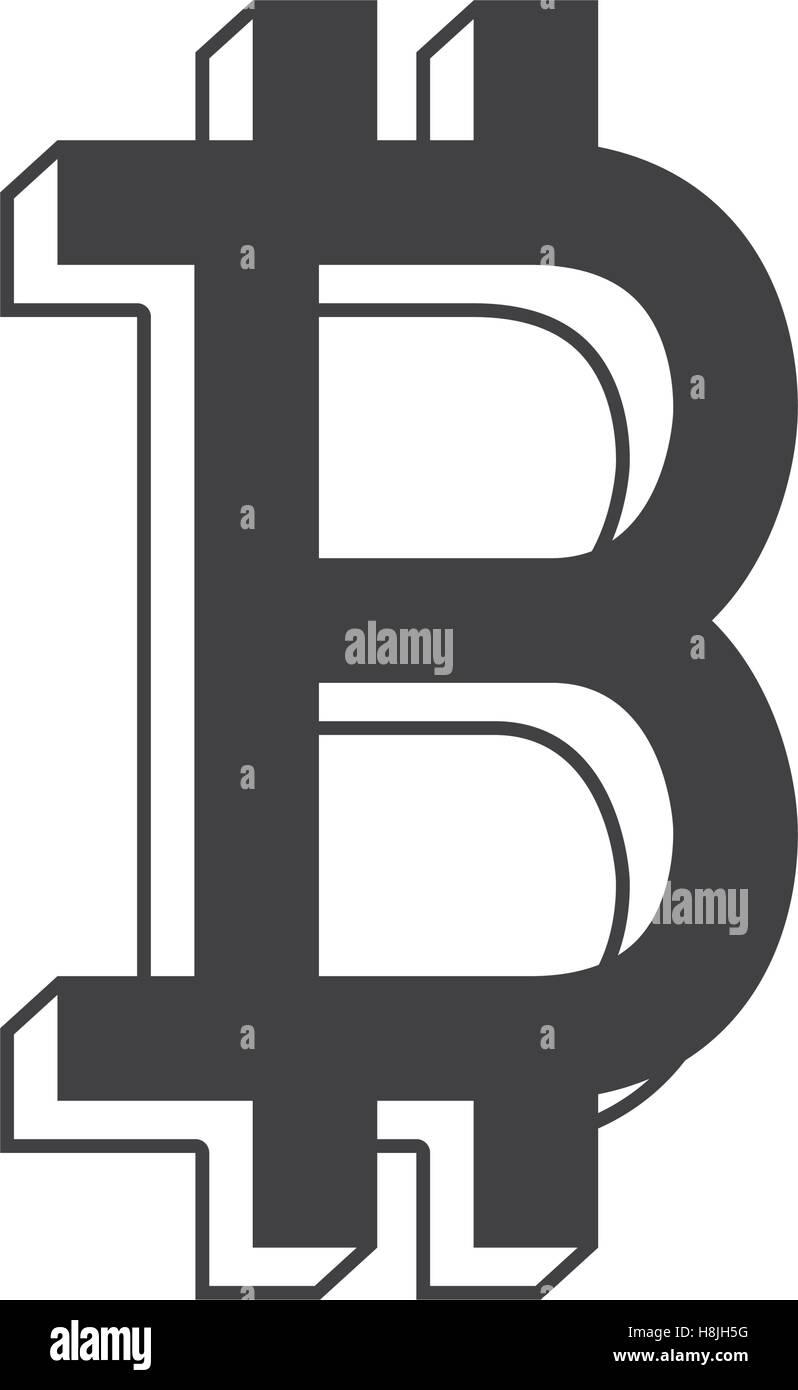 Thai Baht Stock Vector Images Alamy