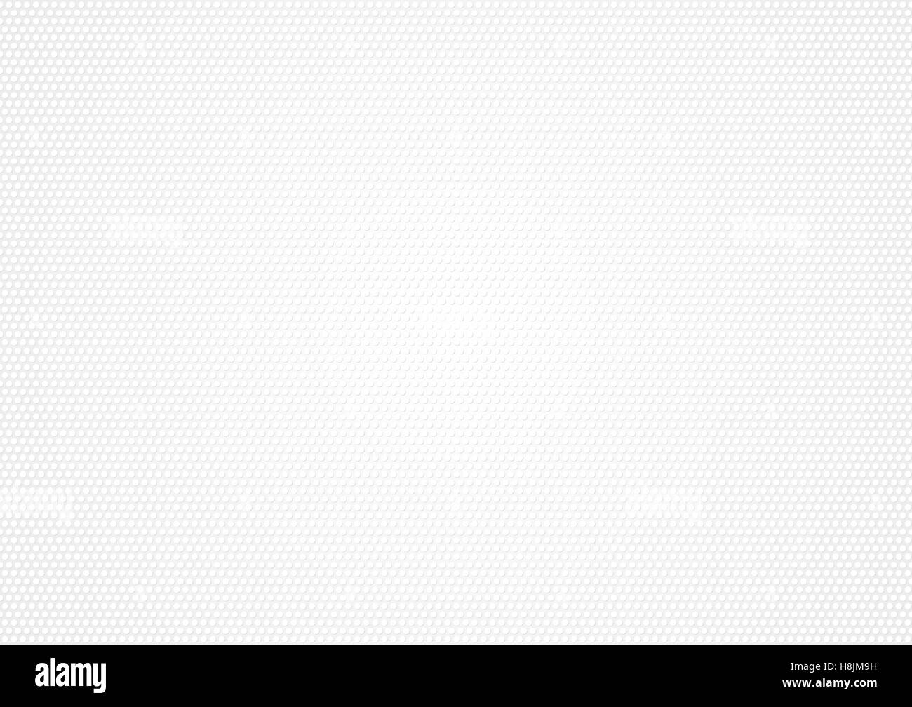 Small-grained White Background - Stock Image