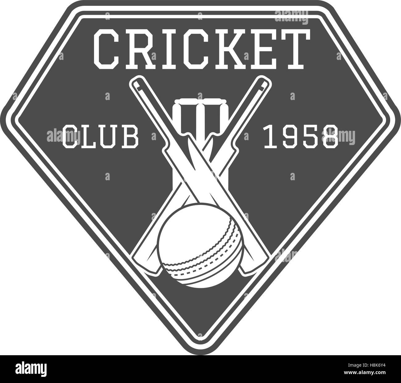 Cricket Club Emblem And Design Elements Cricket Team Logo Design Stock Vector Image Art Alamy,Responsive Web Design Breakpoints