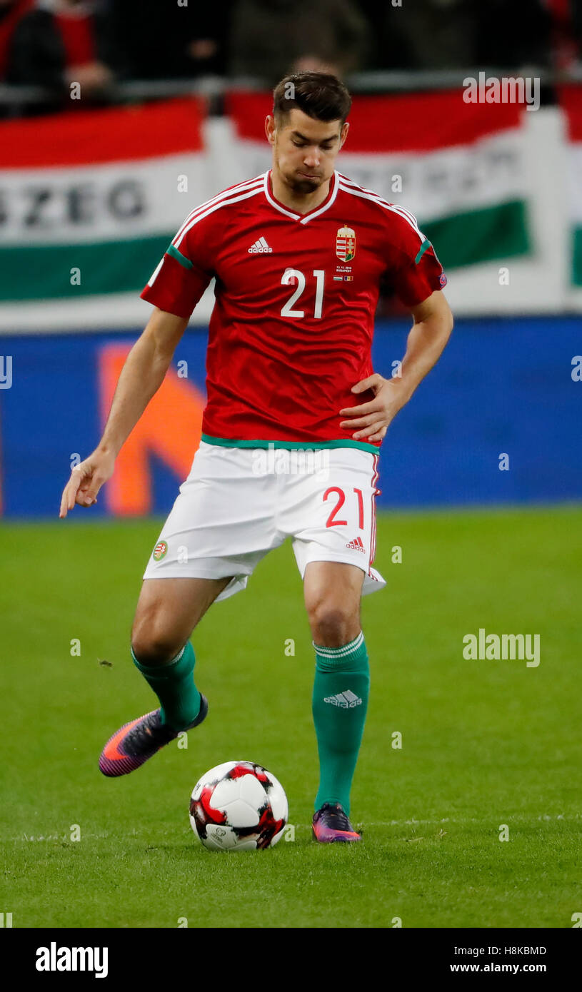 Bese  >> Bese Stock Photos Bese Stock Images Alamy