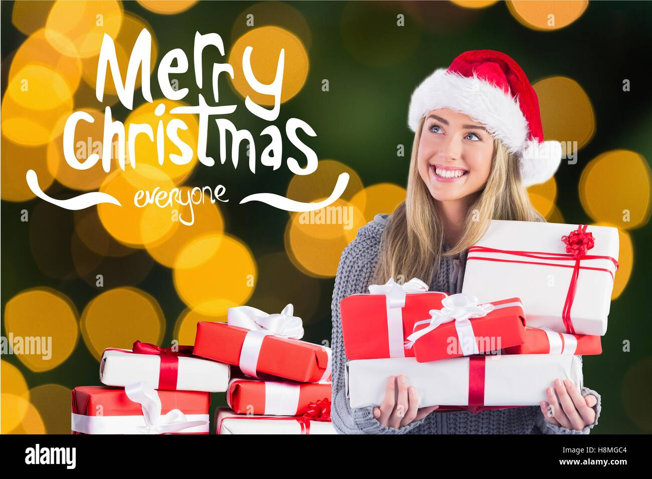 4080eabbe28fe Hat Boxes Stock Photos   Hat Boxes Stock Images - Alamy