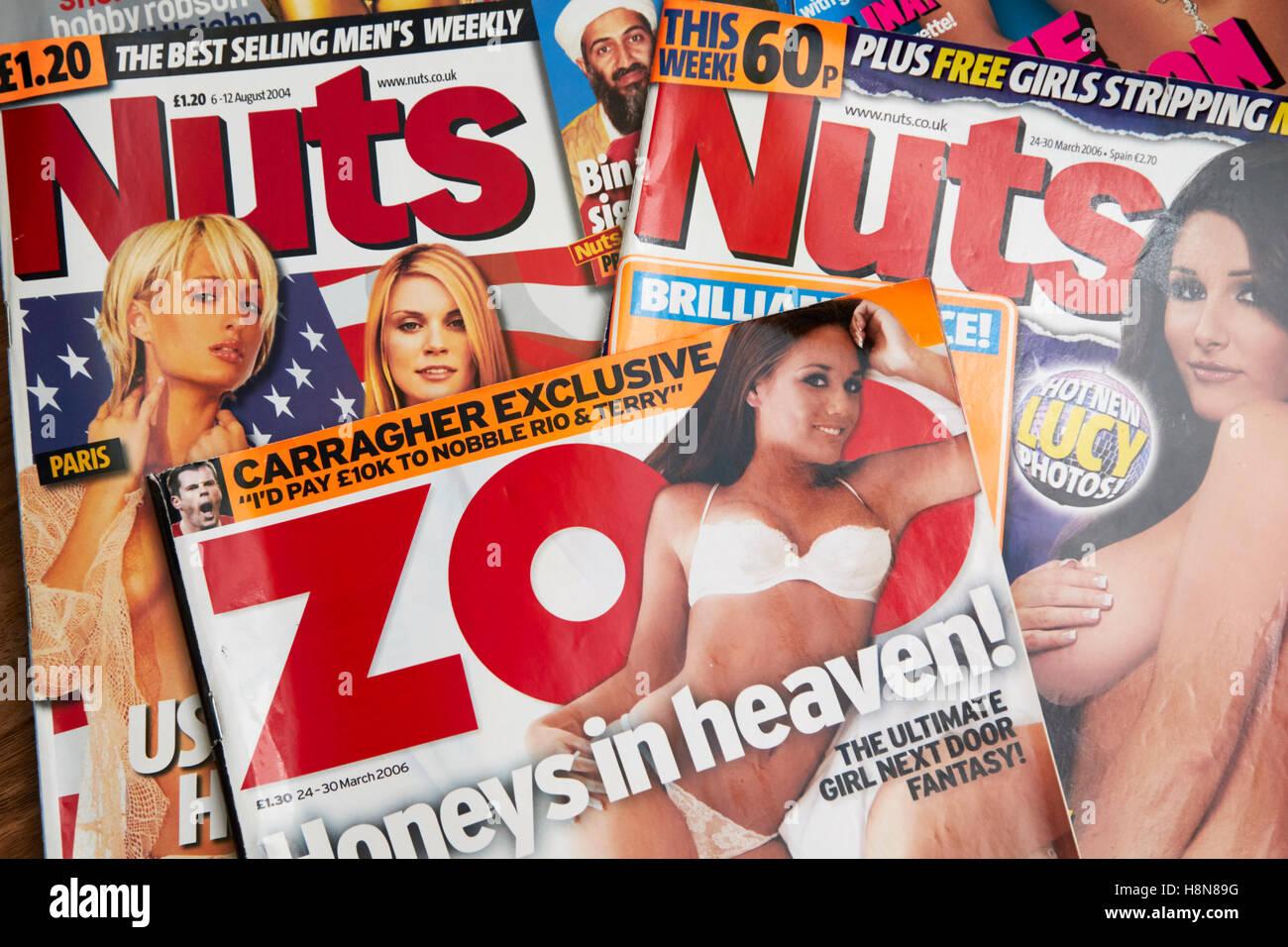 nude (16 photos), Cleavage Celebrites pictures