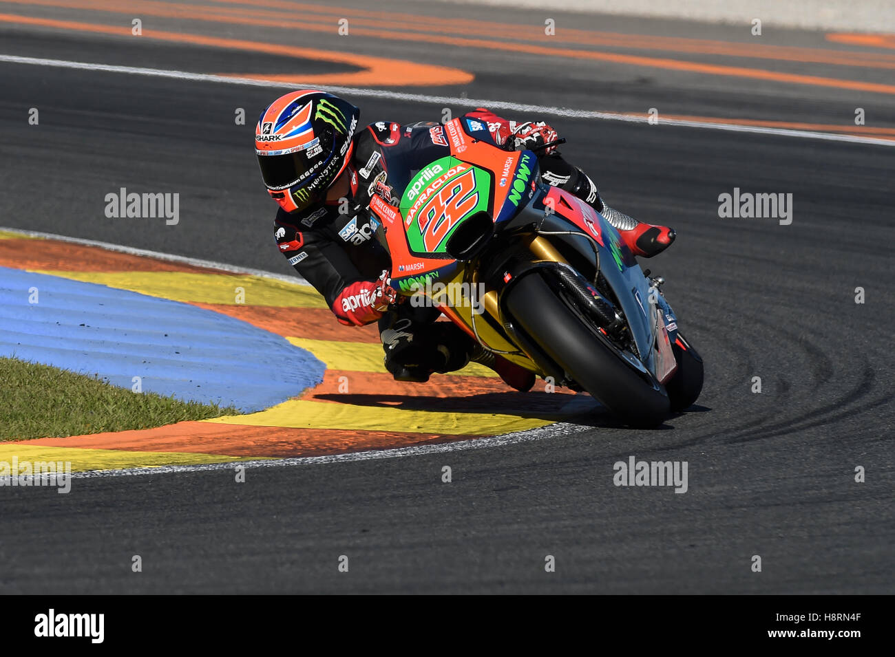 Sam Lowes Stock Photos Images Alamy Circuit Tester Aprili During The