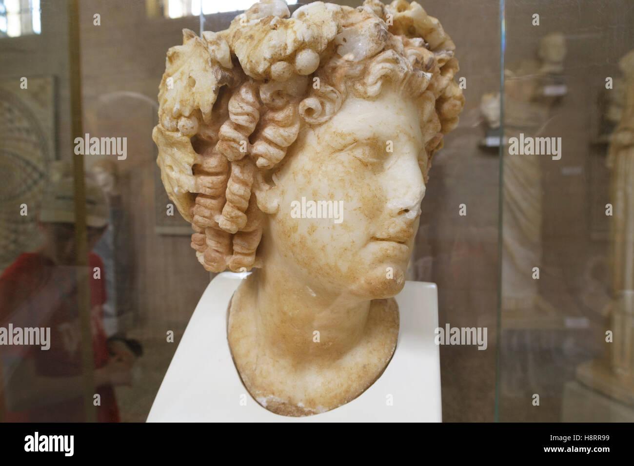 Ancient Greek Artifacts Stock Photos Amp Ancient Greek