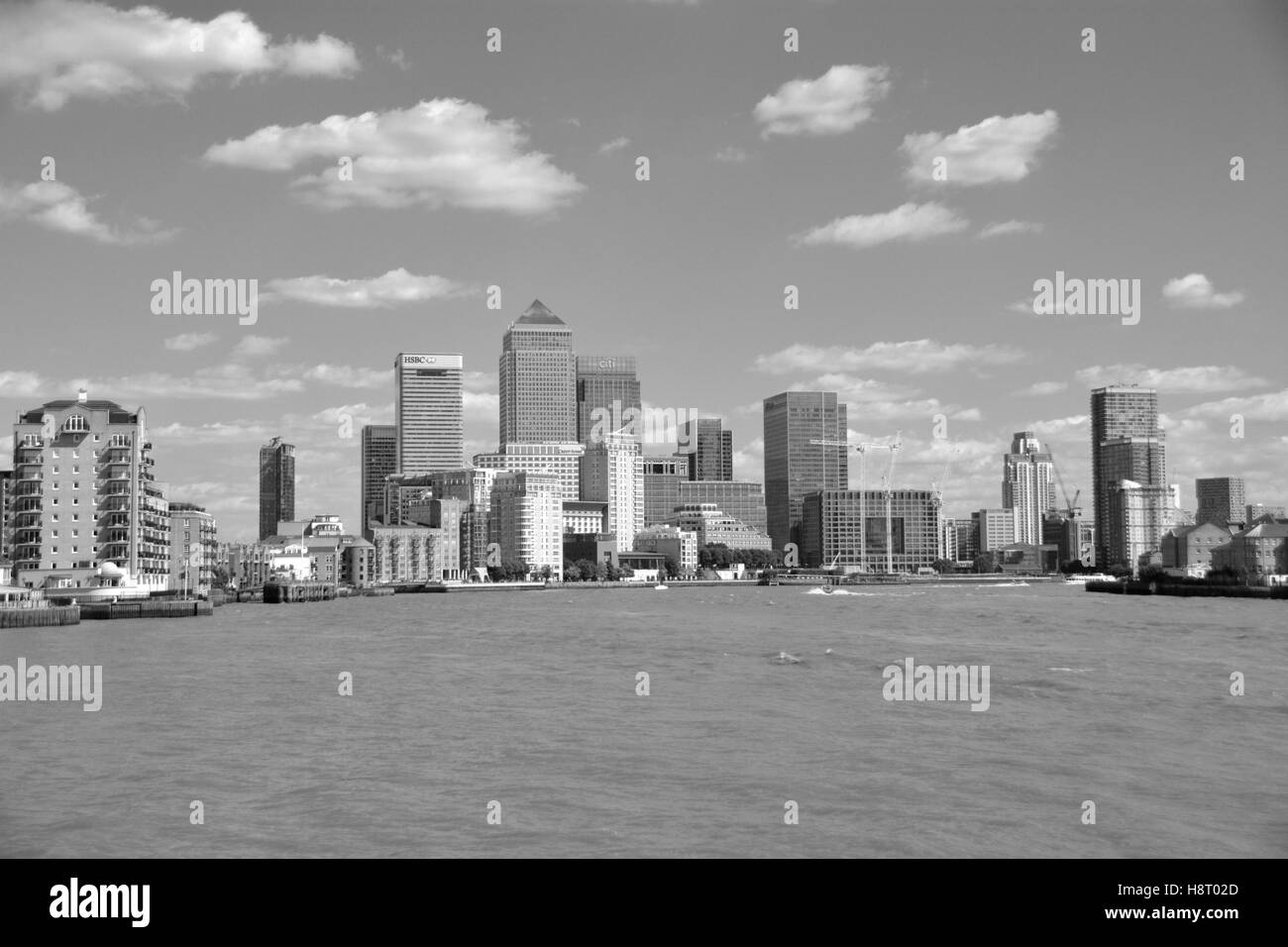 Black And White City Scape Stock Photos Amp Black And White