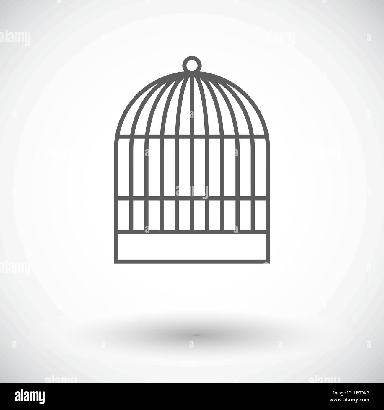 cage vector vectors stock photos cage vector vectors stock images