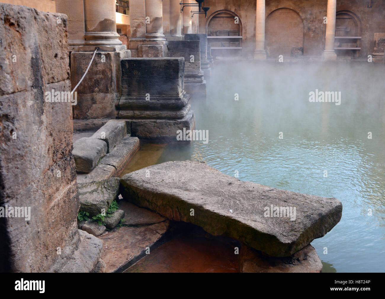 Romano British Stock Photos & Romano British Stock Images - Alamy