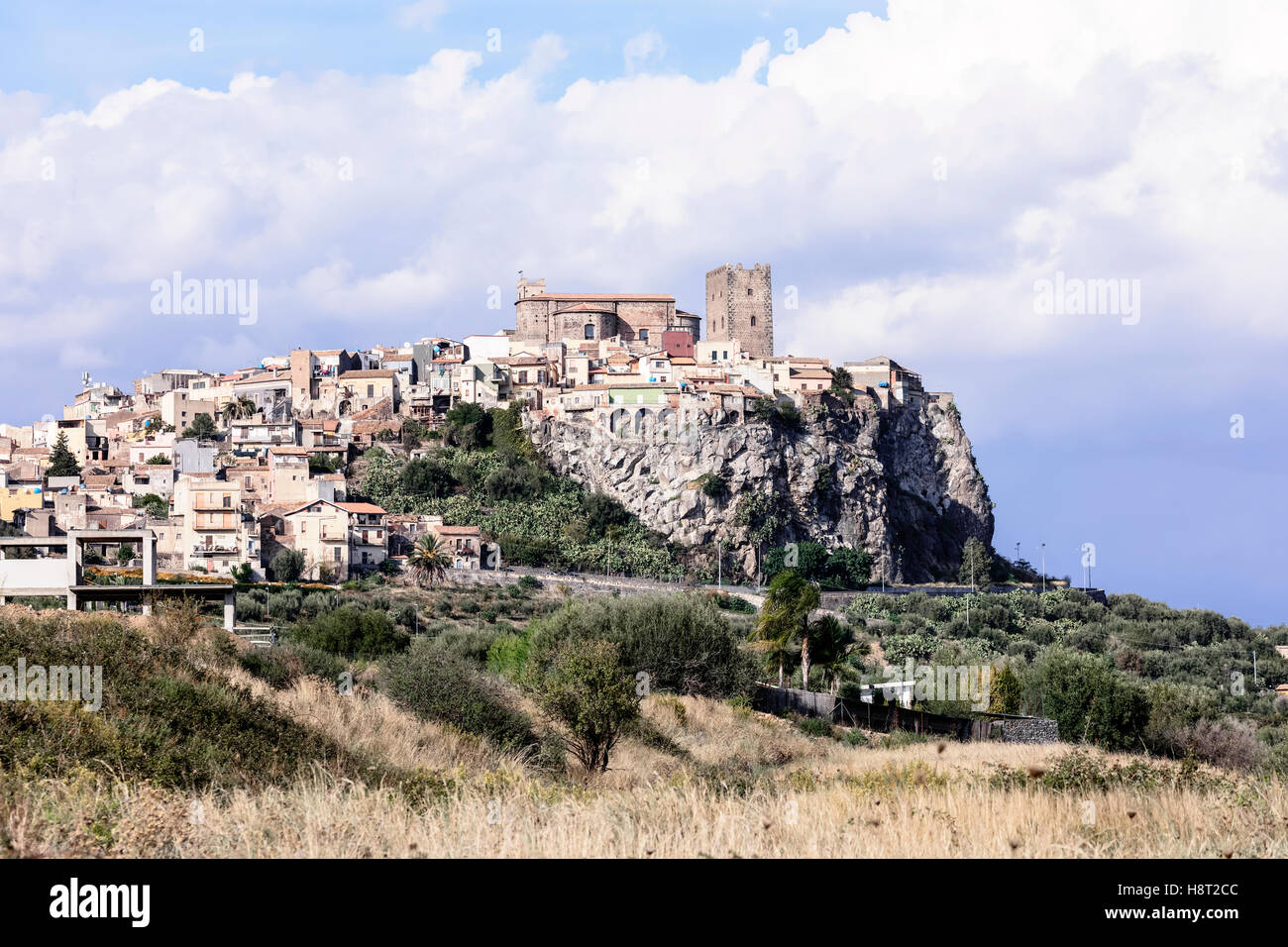 Motta stock photos motta stock images alamy for Motta arredi catania