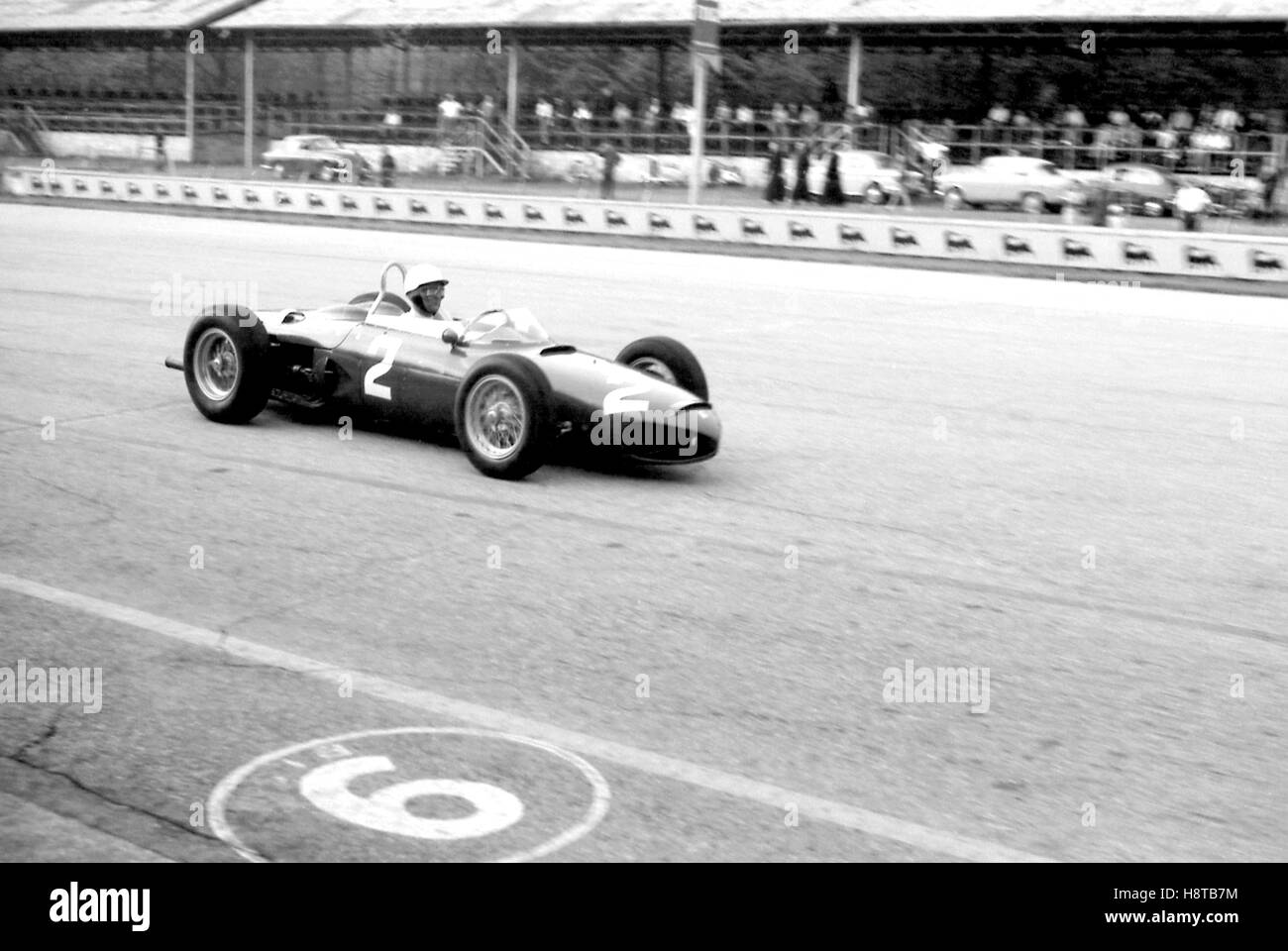 1961-italian-gp-phil-hill-ferrari-enters