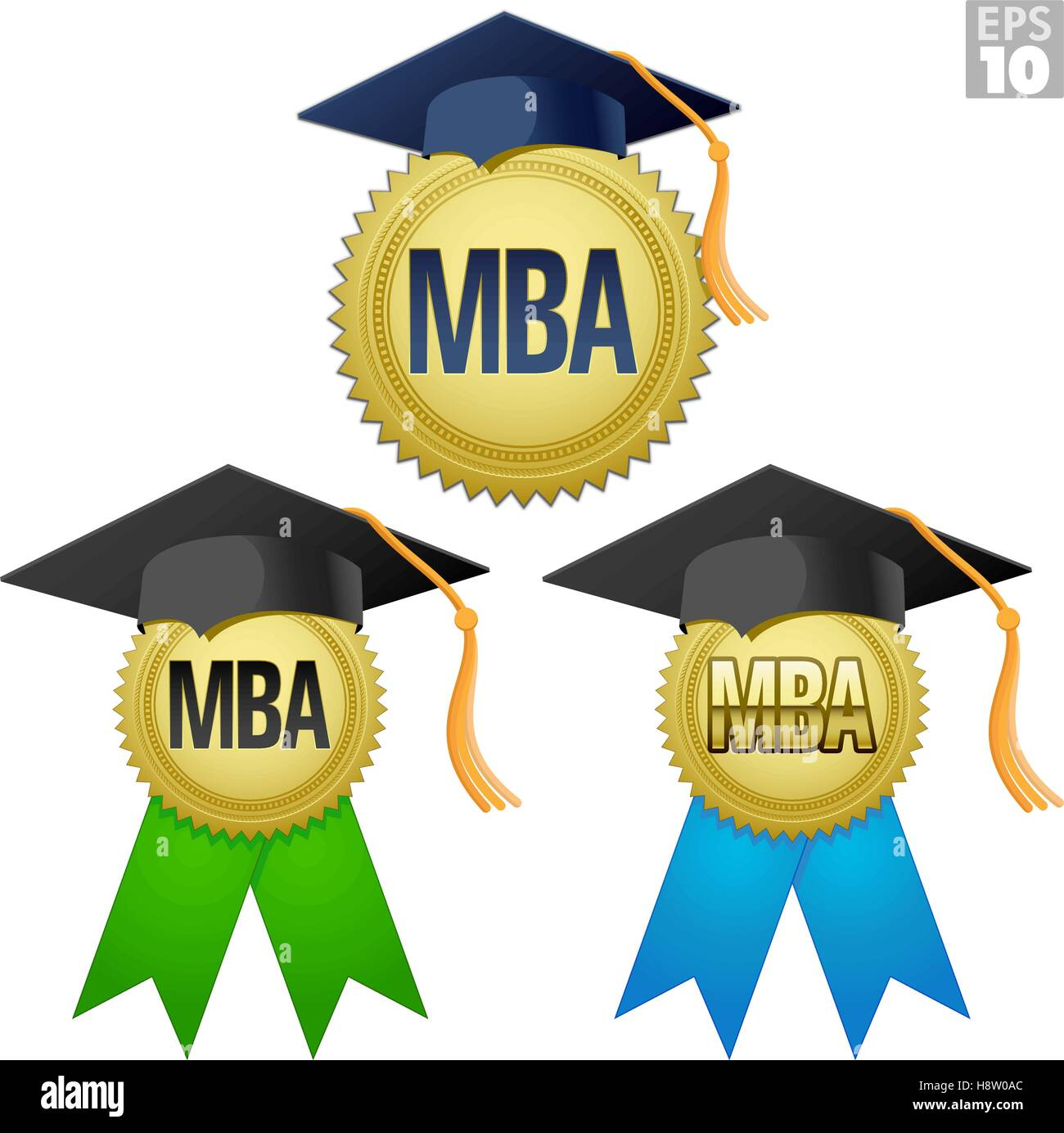 5e9f19f3a16 Mba Graduation Stock Photos   Mba Graduation Stock Images - Alamy