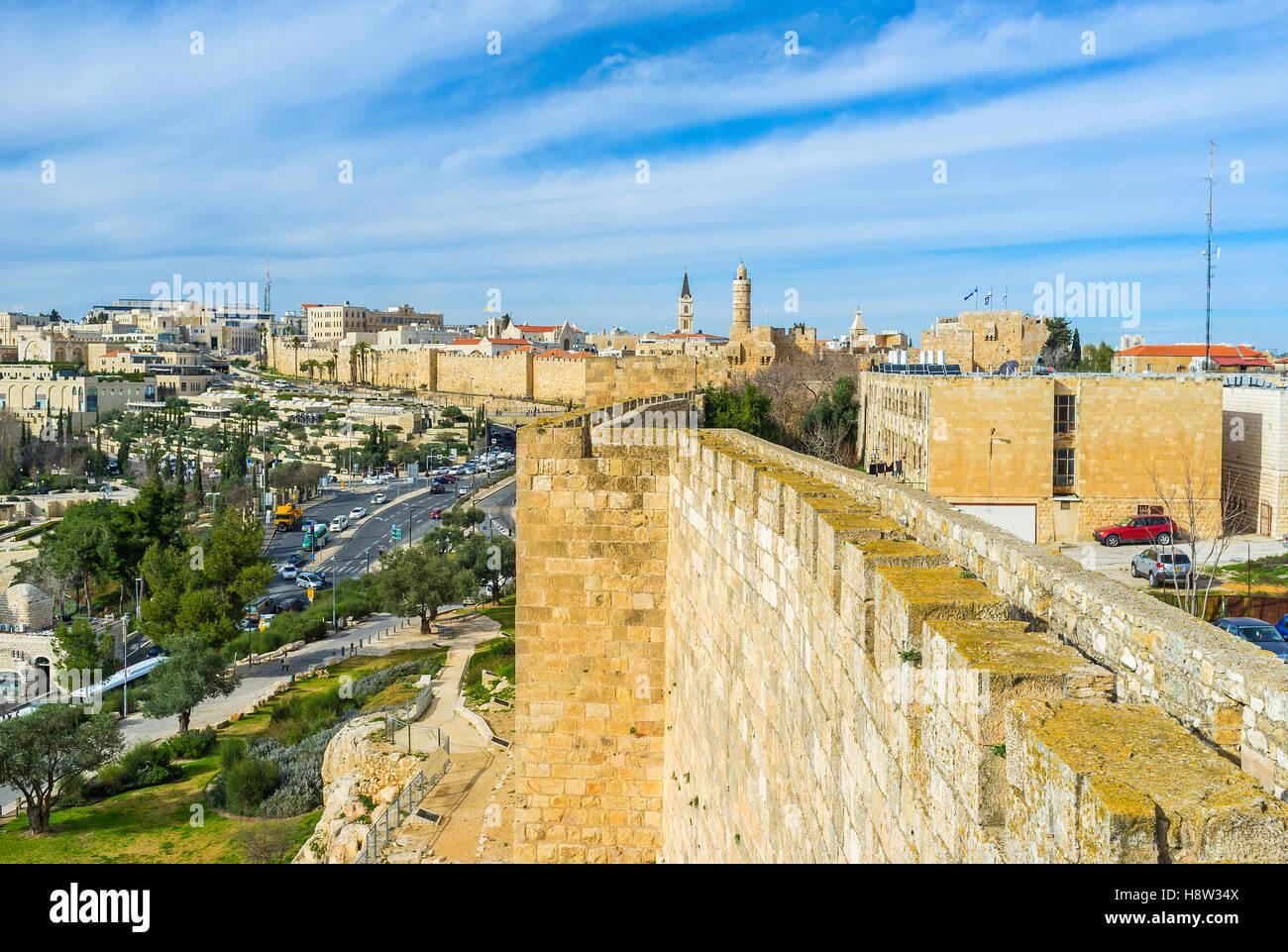 Israel Palestine Stock Photos & Israel Palestine Stock Images - Alamy