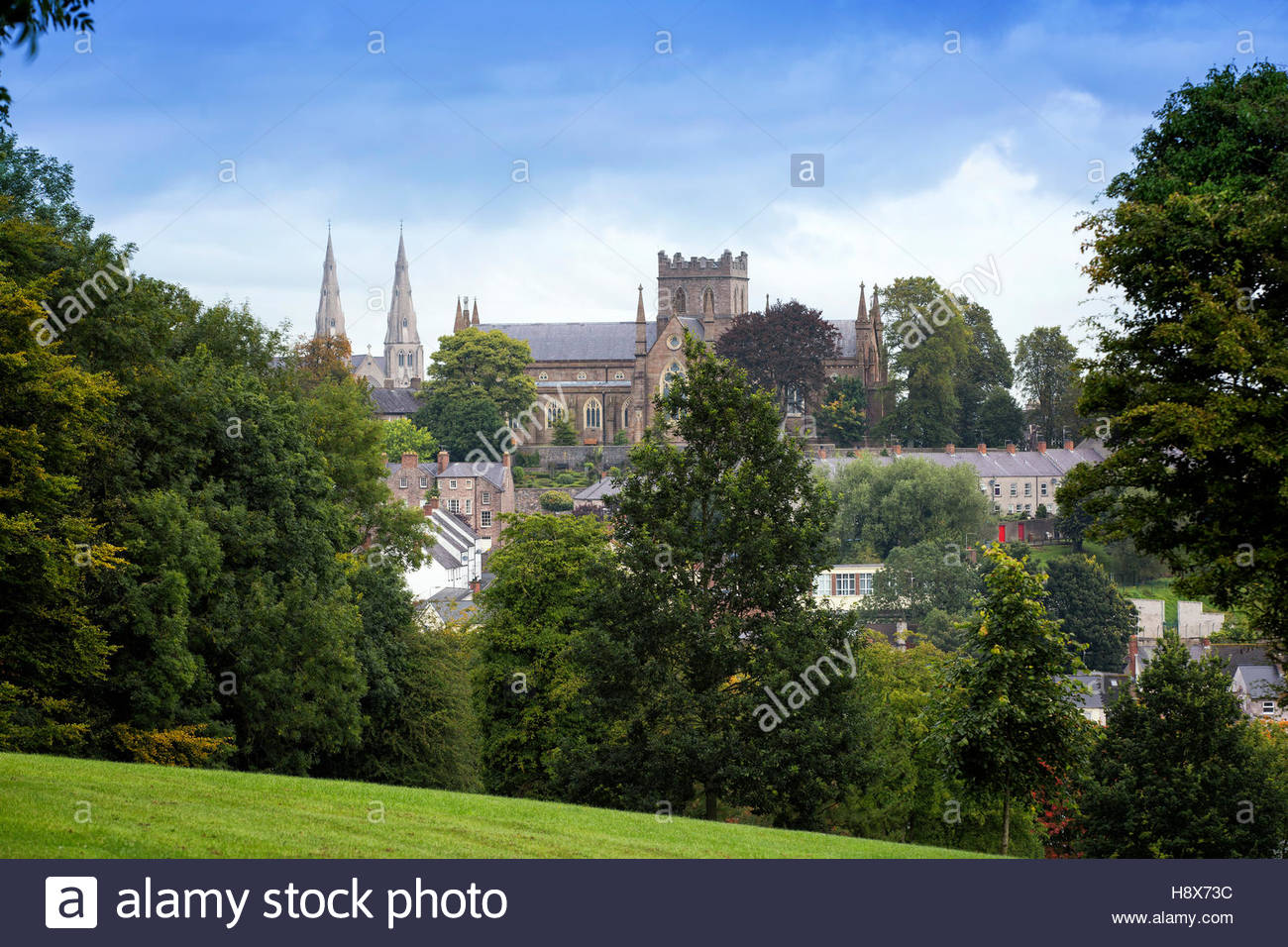 armagh catholic singles Sunday 24 june armagh  prayer / mass requests and  has always been an important part of our catholic faith  and only single plots are.