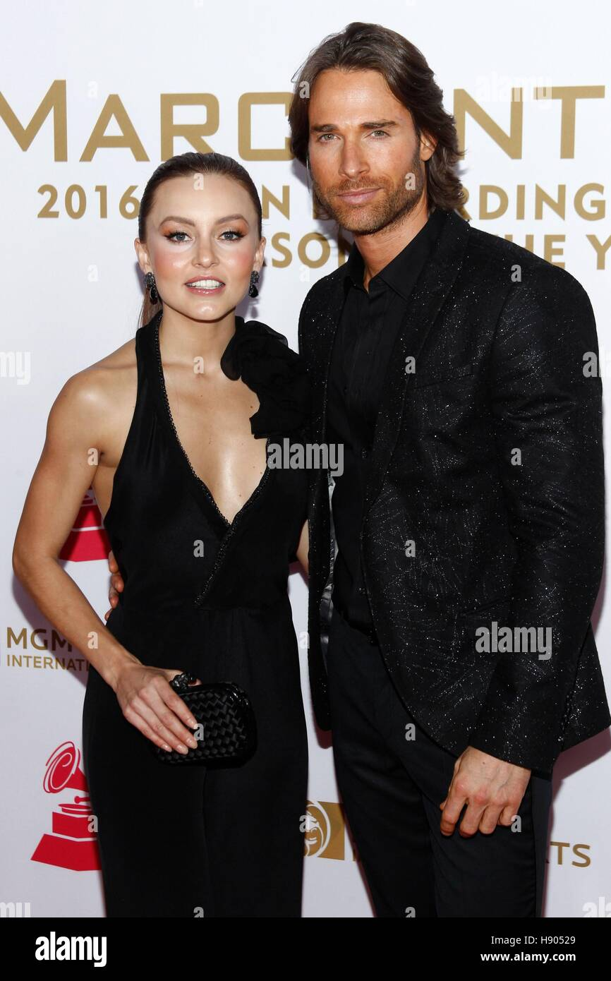 Angelique Boyer Movies And Tv Shows angelique year stock photos & angelique year stock images