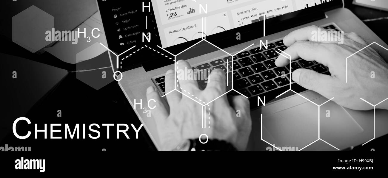 Formula Black and White Stock Photos & Images - Alamy
