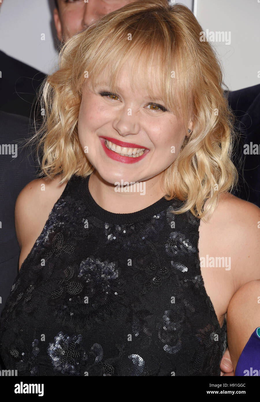 Fotos Alison Pill nude (54 photo), Sexy, Fappening, Feet, braless 2015