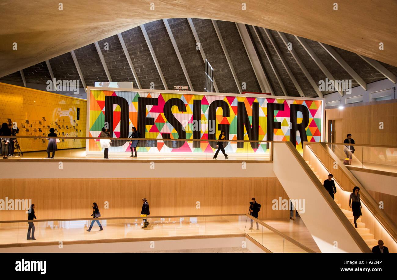 Interior design london stock photos