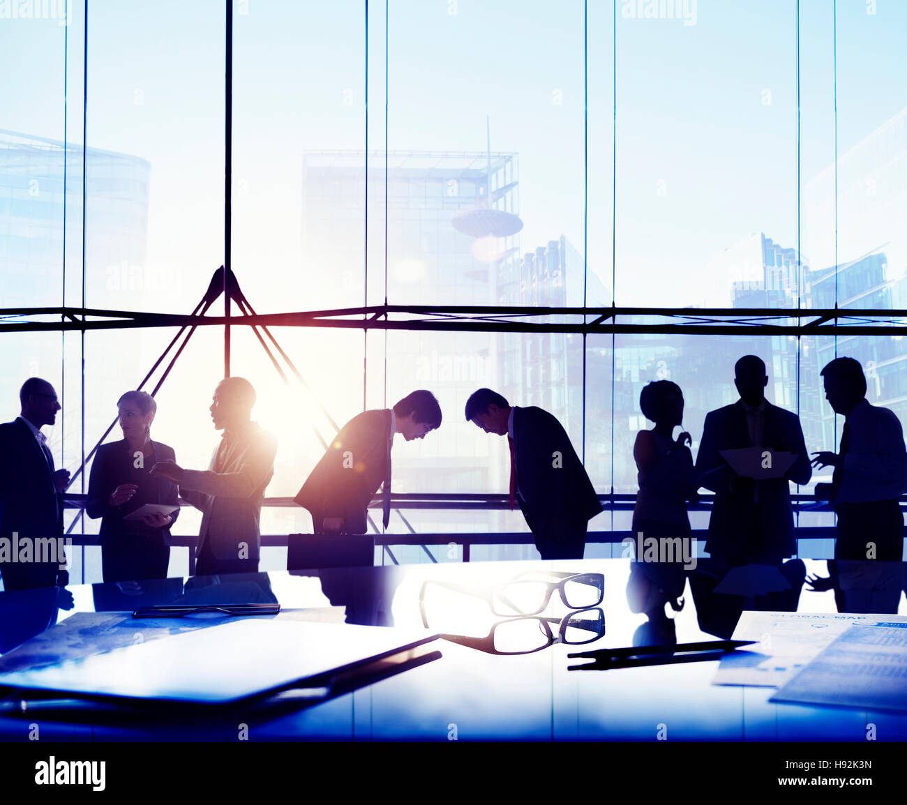Business people japanese culture bowing respect greeting concept business people japanese culture bowing respect greeting concept m4hsunfo Choice Image