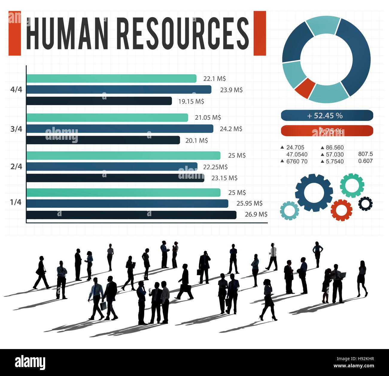 Career Plan Stock Photos & Career Plan Stock Images - Alamy