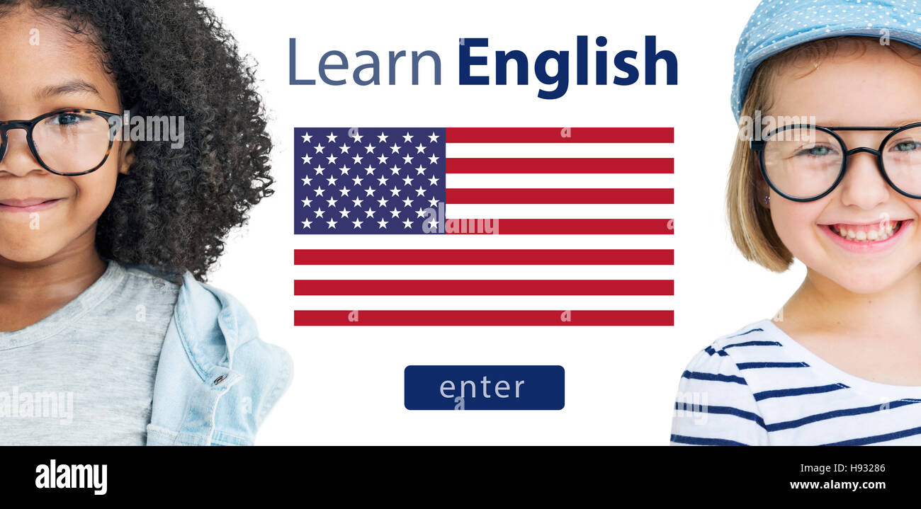 edd38001ca8b Learn English Language Stock Photos   Learn English Language Stock ...