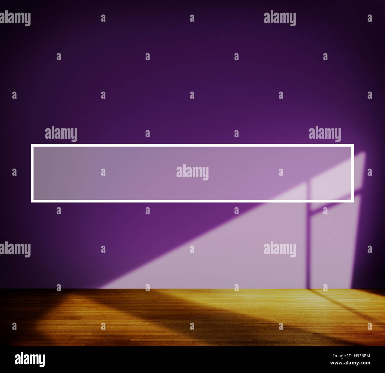 Search Box Copy Space Blank Online Searching Concept - Stock Image