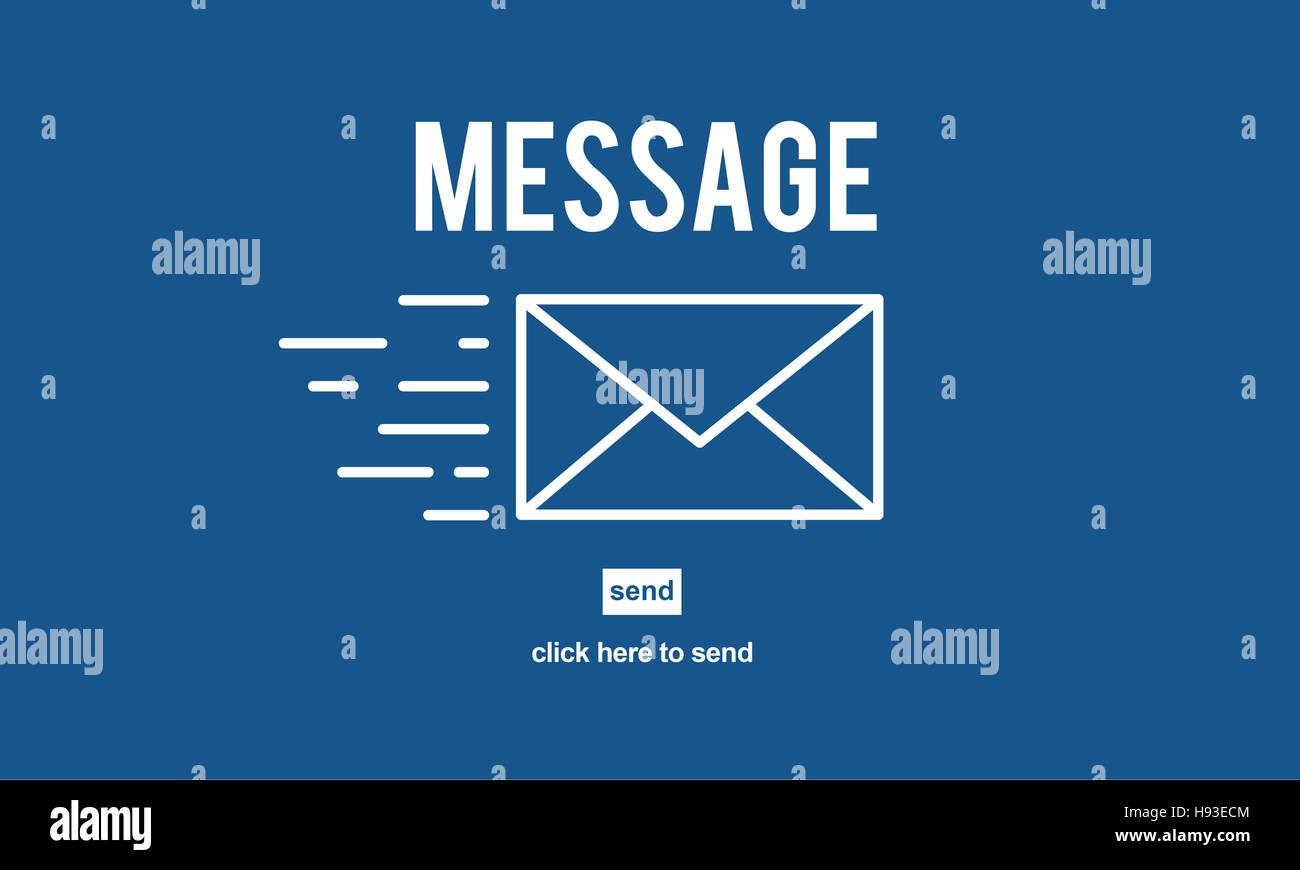 Verbal Communication Stock Photos & Verbal Communication Stock ...