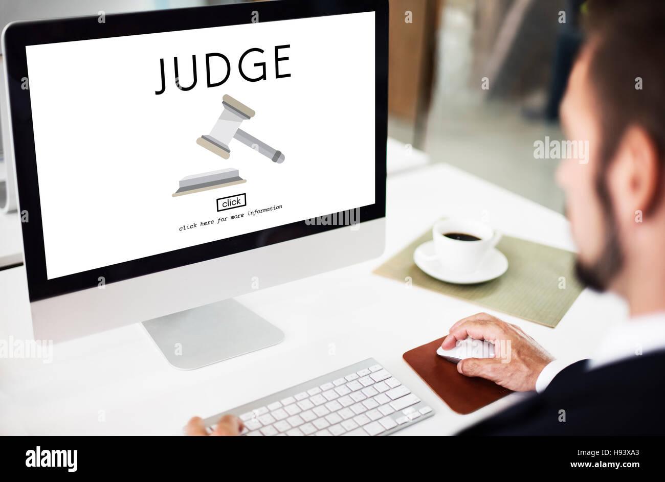 juristic person