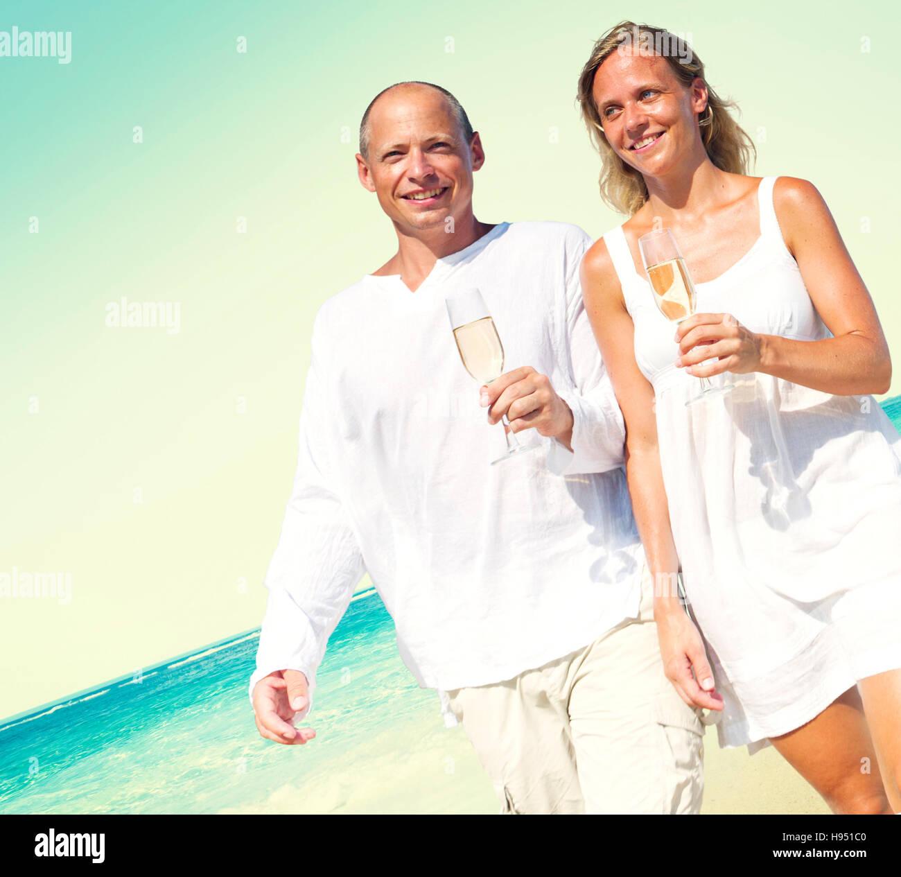 Ofm online dating