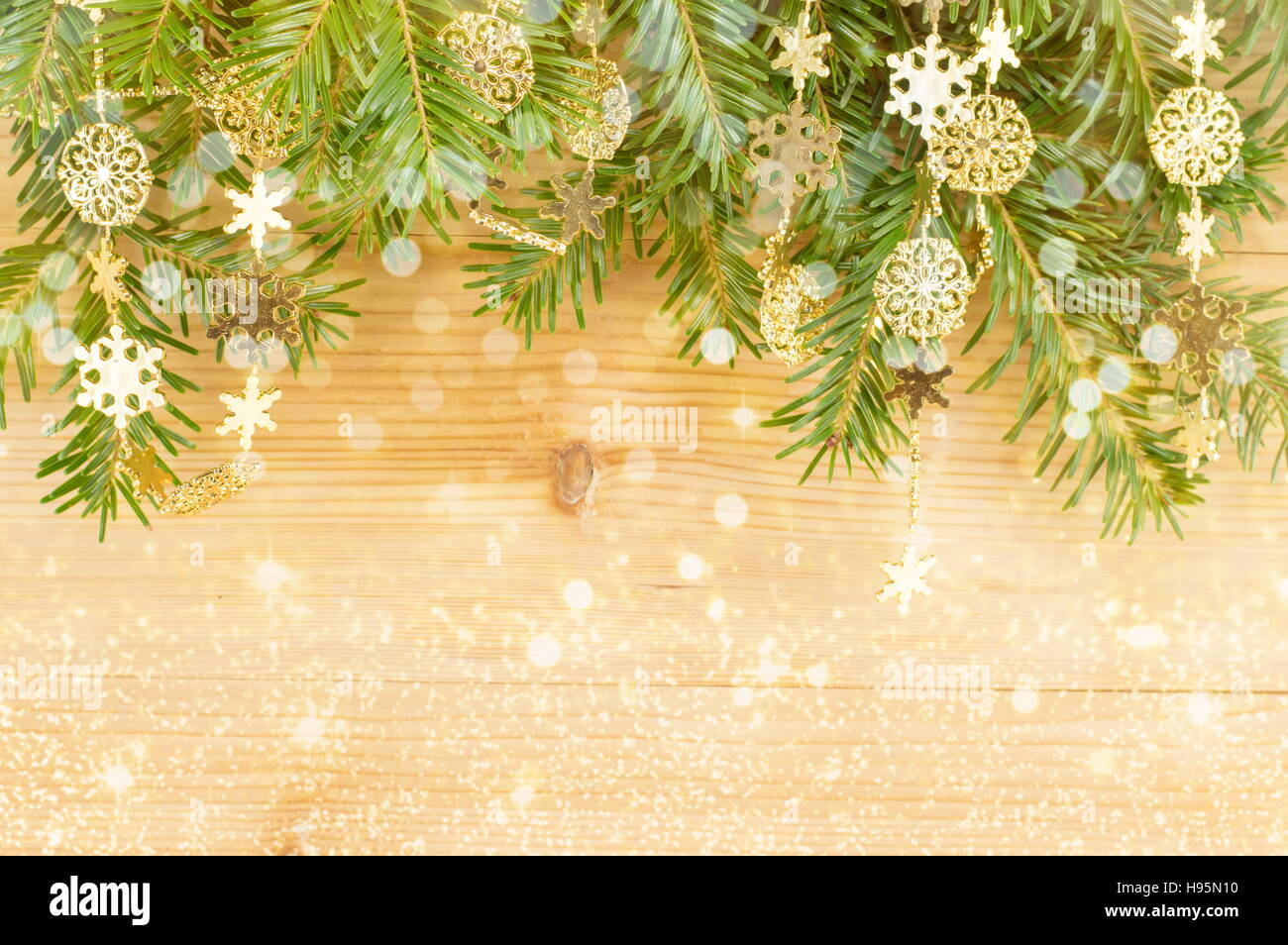 Celeb Christmas Card Stock Photos & Celeb Christmas Card Stock ...
