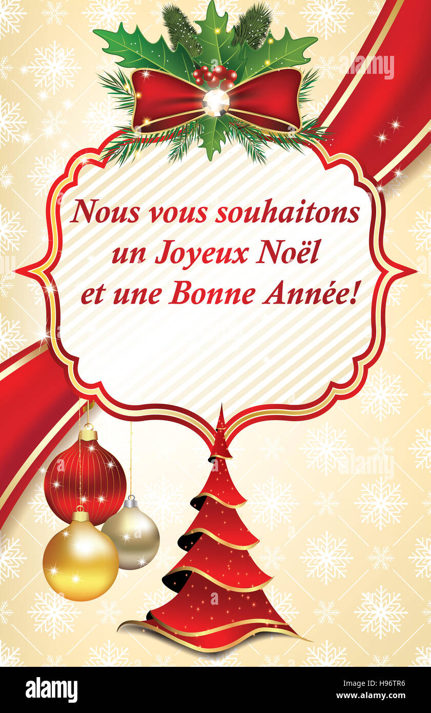 Page 2   Bonne Annee High Resolution Stock Photography and Images