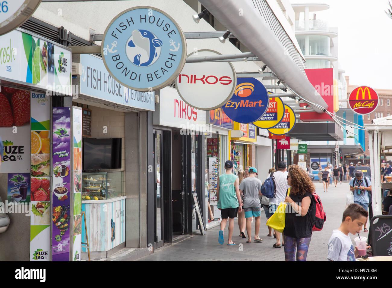 Beach Street Cafe Santa Cruz