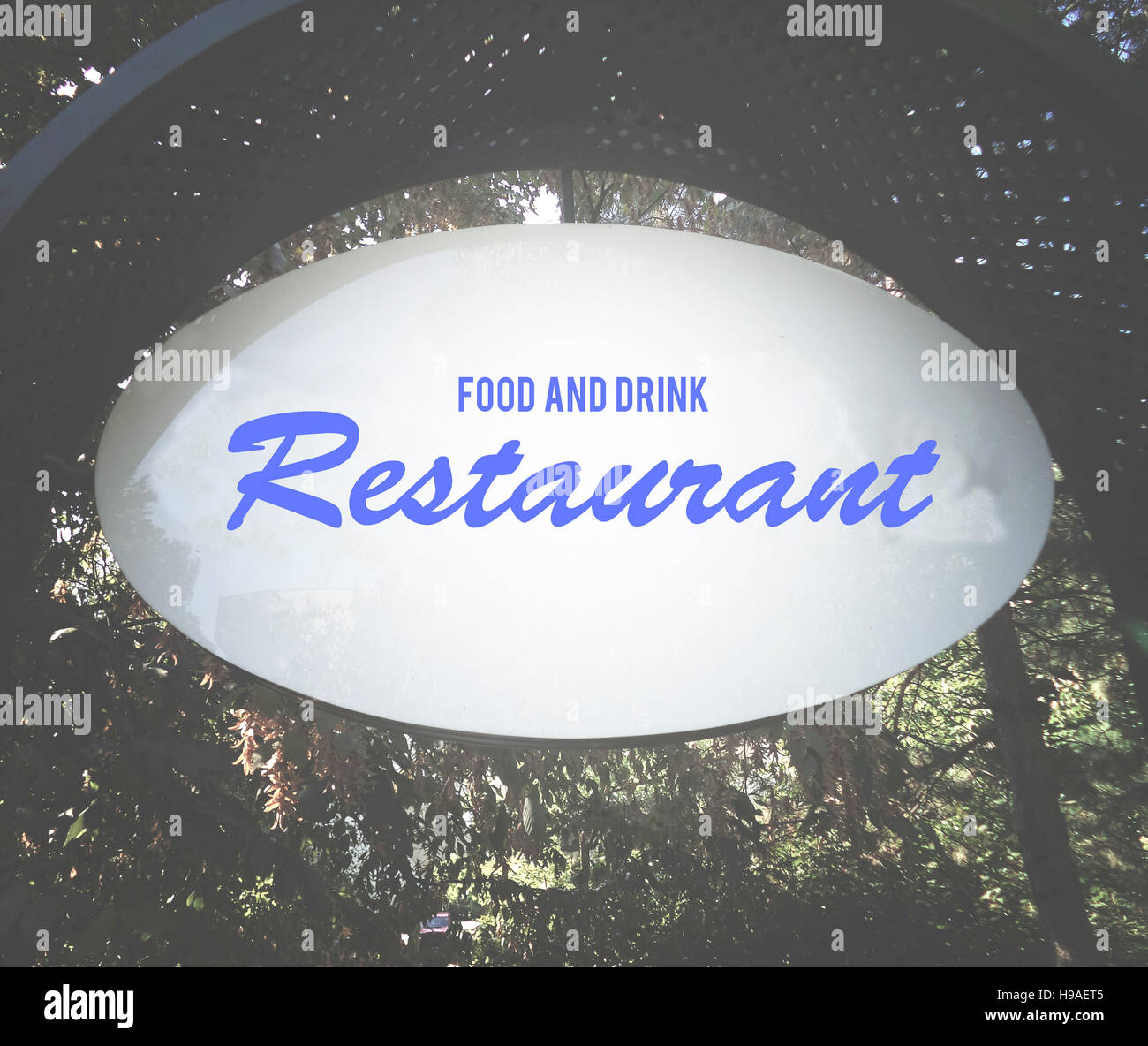 Quotes About Food Stock Photos Quotes About Food Stock Images Alamy