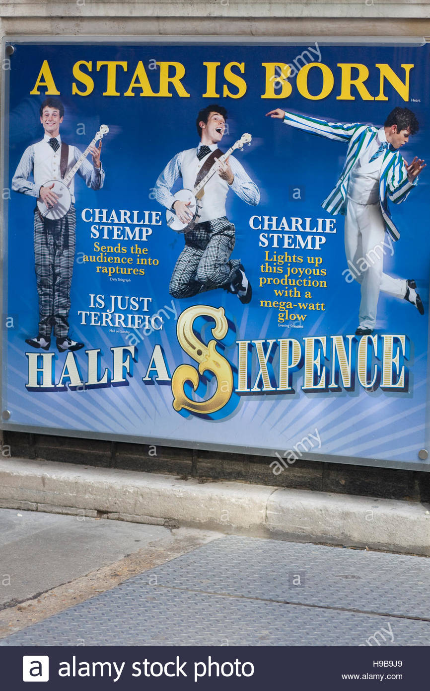 Broadway Musical Posters Stock Photos & Broadway Musical ...